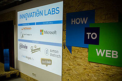 innovation-labs-demo-day-bucharest