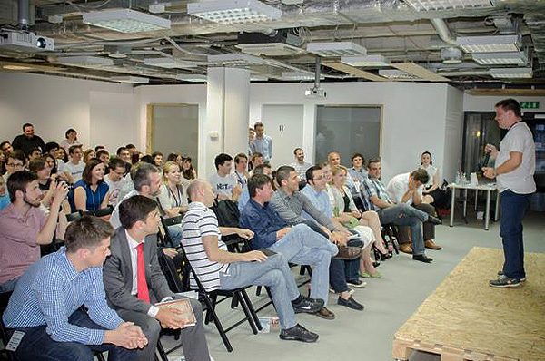 innovation-labs-demo-day-bucharest3
