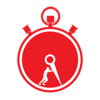 iRewind - Logo