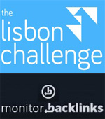 lisbon-challenge-monitor-backlinks