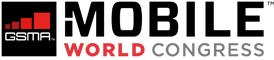 mobile-world-congress-logo