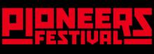 pioneers-festival