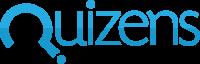 Quizens - Logo