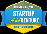 startup-addventure