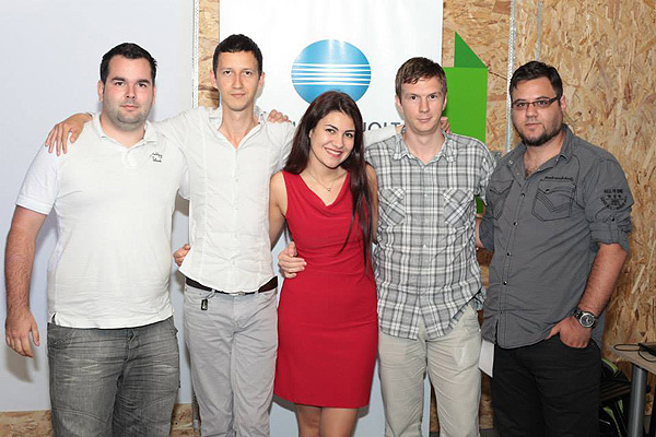 startuplive-bucharest-2-winners
