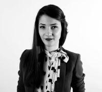 Andreea-Mihalcea-Geekcelerator-article
