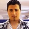 Lucian Lazar
