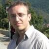 Marius Maier