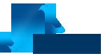 Aprefis - Logo