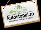 Autostopul.ro - Logo