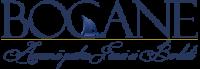 Bocane.ro - Logo