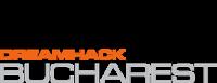 DreamHack Bucharest - Logo