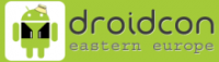 Droidcon Eastern Europe - Logo