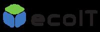 EcoIT Solutions - Logo