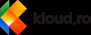 Kloud.ro - Logo