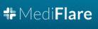MediFlare - Logo