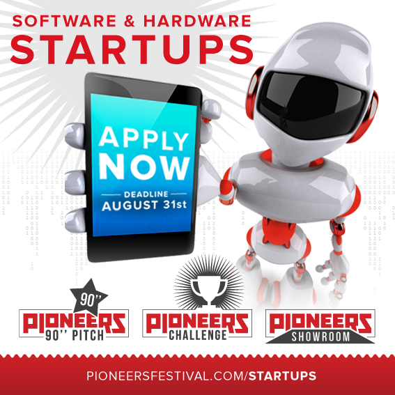 pioneers-challenge_promo