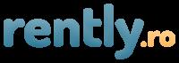 Rently - Logo