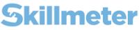 Skillmeter - Logo