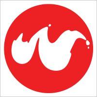 webstock -logo