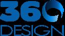 360design - Logo