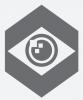 3Deva - Logo