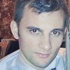 Alexandru Alexe