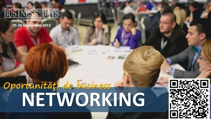 Cluj-Business-Days-2013-networking