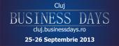 Cluj-Business-Days-event-logo