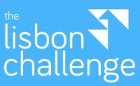 Lisbon-Challenge-logo