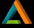Adonis Software - Logo