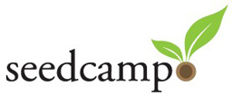seedcamp-logo