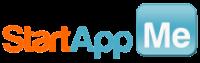 Startappme - Logo