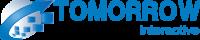 Tomorrow Interactive - Logo