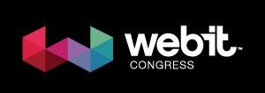 webit-logo