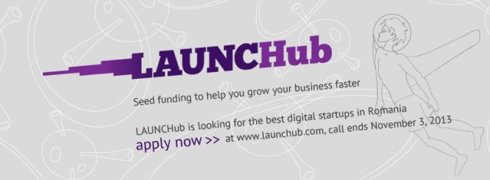Launchub-Romanian-Startups
