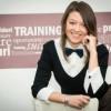 Medeea Petrovan