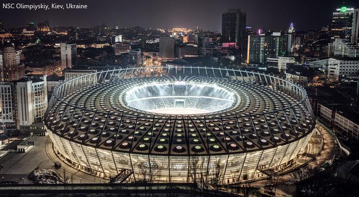 NSC Olimpiyskiy-stadium-Kiev-Ukraine