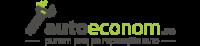 autoeconom.ro - Logo