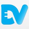 DeeVee - Logo