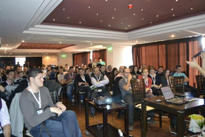 defcamp-2012-romania