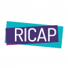 RICAP Innovation Info - Logo