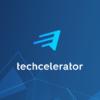Techcelerator - Logo