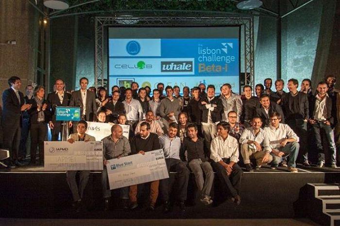 lisbon-challenge-2013-finalists