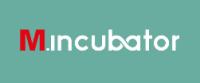 Mincubator - Logo