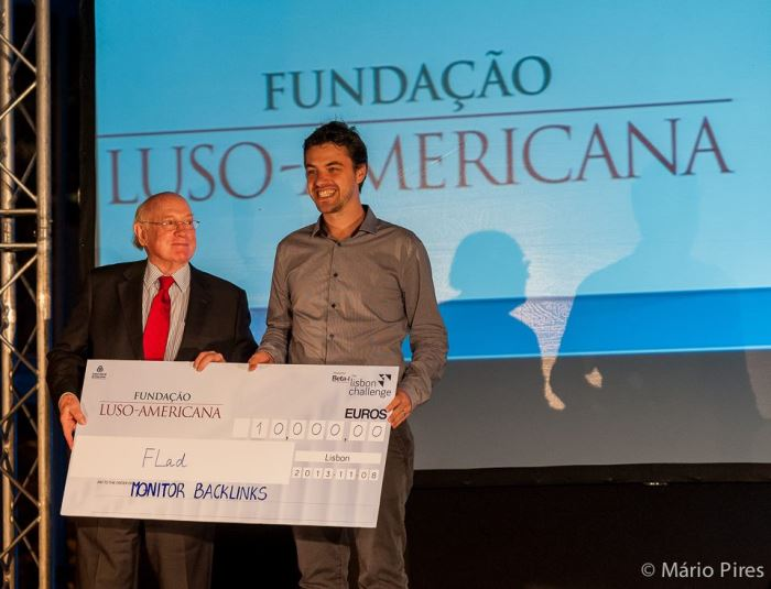 monitor-backlinks-lisbon-challenge-2013-winners