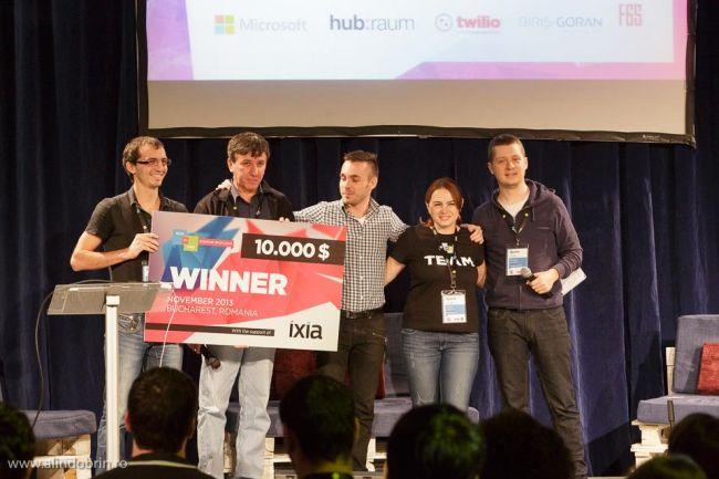 smart-hand-startup-spotlight-winner