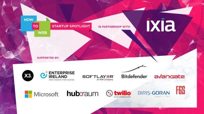 startup-spotlight-partners
