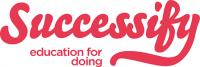 Successify - Logo