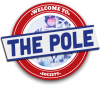 The Pole Society - Logo